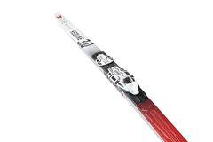 Профессиональные лыжи Madshus Red line 3.0 Double Pole  (2020/2021) для классического хода НОВИНКА!