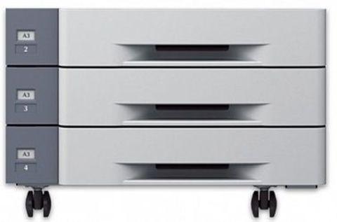 Податчик высокой ёмкости LCF-C9x1 для OKI С931/ES9431/ES9541 (45530803)