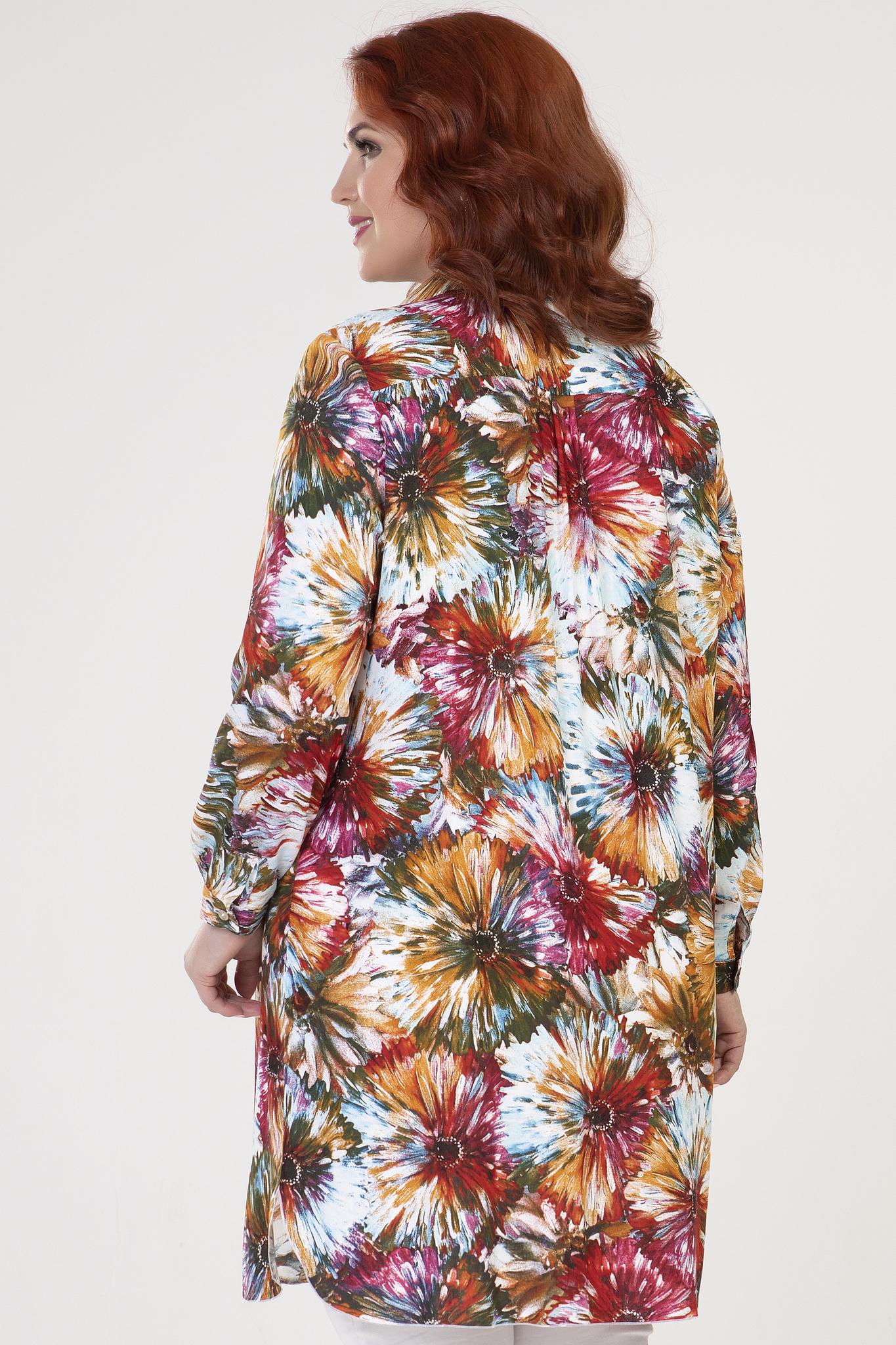 5157  Блуза