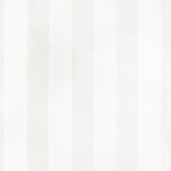 Обои Aura Silk Collection 2 MS15970, интернет магазин Волео