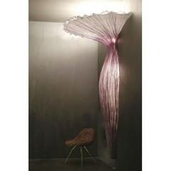 торшер Evening Glory Lamp by Ayala Serfaty