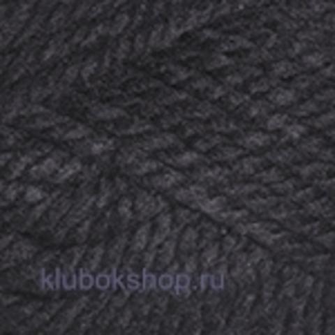 Пряжа Alpine MAXI (YarnArt) 661 купить в интернет-магазине недорого klubokshop.ru