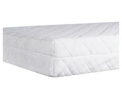 Матрас в детскую кроватку Comfort Elite бамбук