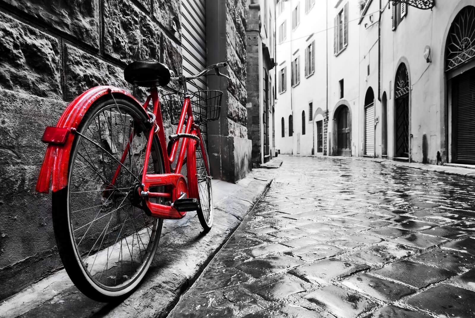 Черно-красно-белые картинки, любовью
