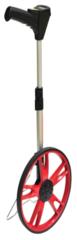 Колесо измерительное ELITECH 2210.000900