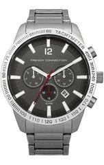 Мужские наручные часы French Connection FC1236BSM