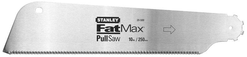 Запасное полотно 340мм FatMax Stanley 0-20-509   Распродажа -50%!