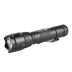 Светодиодный фонарь UltraFire WF-502B CREE XM-L U2 1300 люмен (комплект №3)