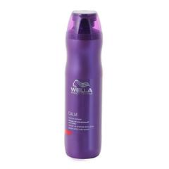 WELLA balance line шампунь для чувствительной кожи головы 250мл.