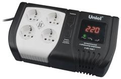 Стабилизатор UNIEL U-ARS-1500/1