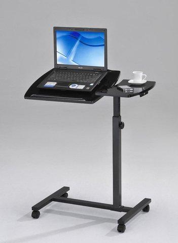 Компьютерный столик VT-CD-24