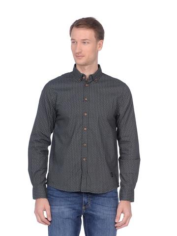 Рубашка мужская  M822-03A-41PR