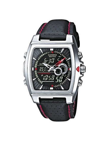 Часы мужские Casio EFA-120L-1A1VEF Edifice