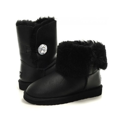 /collection/kids-bailey-button/product/ugg-kids-bailey-button-bling-metallic-black
