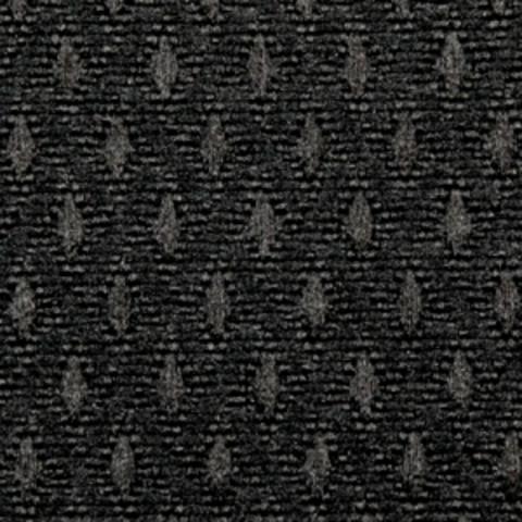 JP 15-2 полиэстер/черн