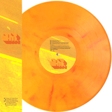 Air / Le Soleil Est Pres De Moi (Coloured Vinyl)(12