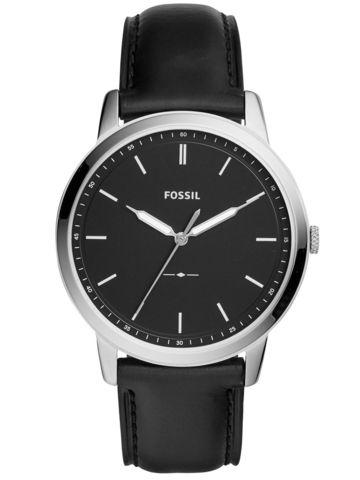 Купить Мужские часы Fossil FS5398 по доступной цене