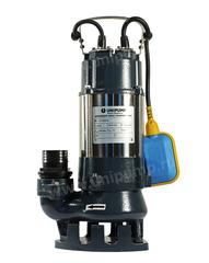 Дренажный насос FEKAPUMP V 750F
