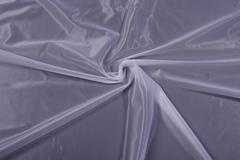 Сетка корсетная белая мягкая 50х140 см