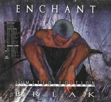 Enchant / Break (HDCD)