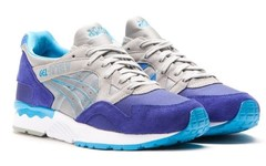 Asics-Gel-Lyte-5-Grey-Blue-Krossovki-Аsiks-Gel'-Lajt-5-Serye-Golubye
