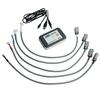 Комплект для программирования модулей Whirlpool (Вирпул) E-SAM - 480183100008