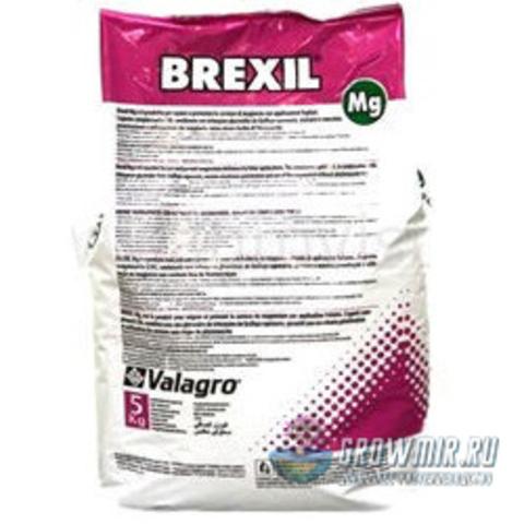 Brexil Mg (Хелат Магния) 25 гр.  Италия