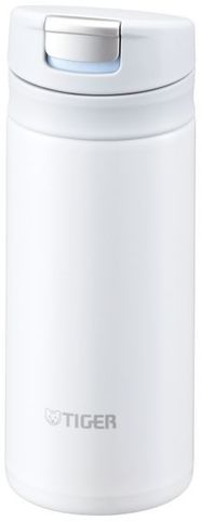 Термокружка Tiger MMX-A030 (0,3 л.)