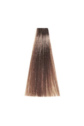 6.35 Йок Колор Барекс 100мл краска для волос