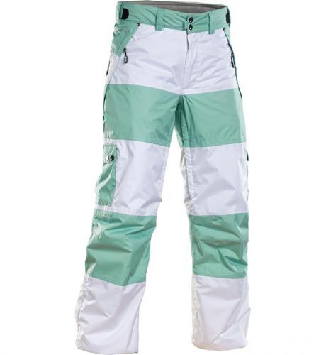 Сноубордические брюки 8848 Altitude Emmas (6540) женские