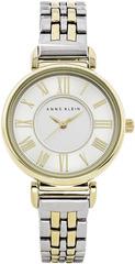 Женские наручные часы Anne Klein 2159SVTT