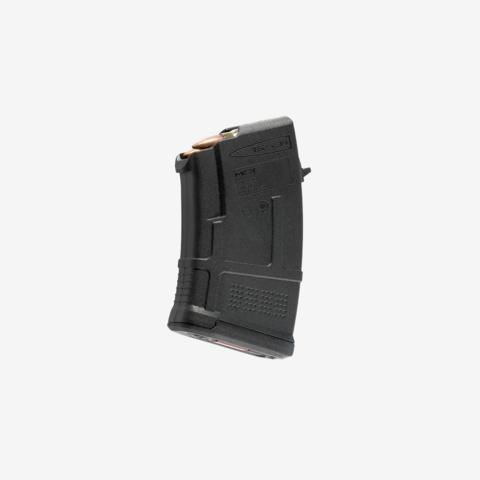 Магазин PMAG® 10 AK/AKM MOE®, 7,62x39