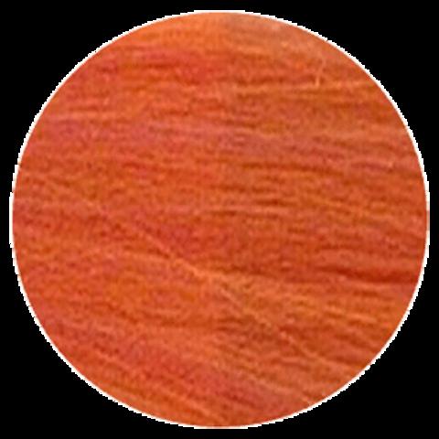 CHI Ionic GOLD (Цветная добавка Золото) - Стойкая краска для волос