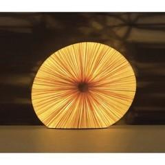 торшер Rigua Lamp by Ayala Serfaty
