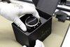 Купить Наручные часы Suunto Spartan Ultra Black (HR) SS022658000 по доступной цене