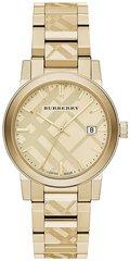 Унисекс наручные часы Burberry BU9038