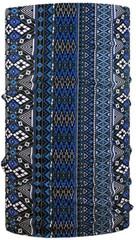 Бандана-труба Wind Xtreme 1050 inca blue