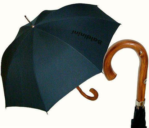 Зонт-трость Baldinini- FRAMIS-2