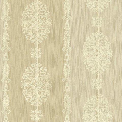 Обои KT-Exclusive English Elegance DL60207, интернет магазин Волео