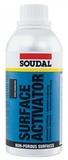 Активатор поверхности Soudal Surface Activator 500мл (6шт/кор)