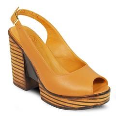 Босоножки #726 ShoesMarket