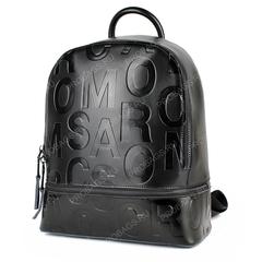 Рюкзак женский JMD LIRA 50052 Черный