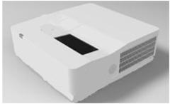 Лазерный проектор Ricoh PJ WXC4660