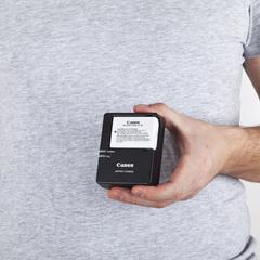 Зарядное устройство LC-E8 для Canon