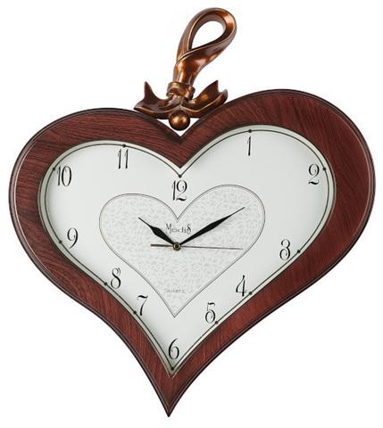 Настенные часы Modis Original MO-B8068-1