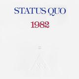 Status Quo / 1982 (LP)
