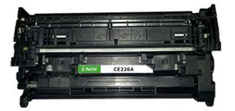 Картридж SuperFine CF226A для HP LaserJet M402/M426 (3100 стр)