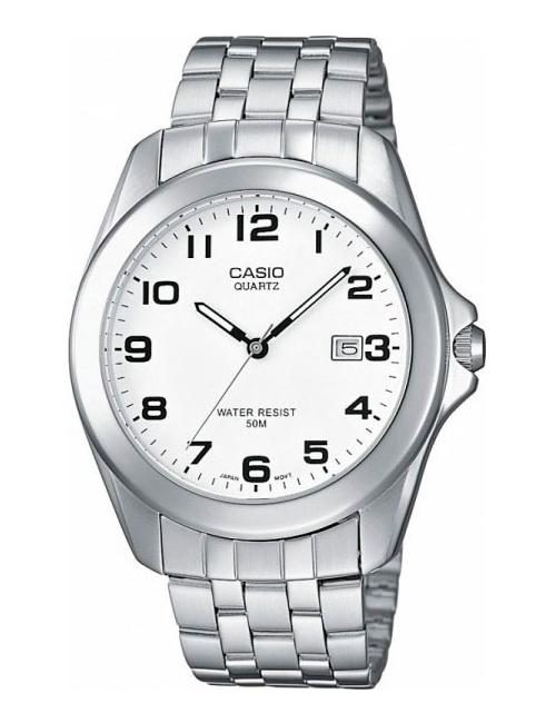 Часы мужские Casio MTP-1222A-7B Casio Collection
