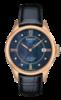 Купить Женские часы Tissot T41.6.423.96 по доступной цене