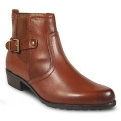 Ботинки #5 Caprice